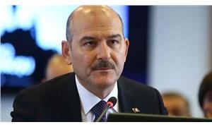 Erdoğan, İçişleri Bakanı Süleyman Soylu'nun istifasını kabul etmedi