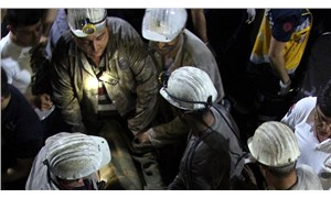 İşçiler; 'uyardık  dinlemediler' dedi: Sonuç; 3 işçi hayatını kaybetti