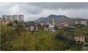Adıyaman, Burdur ve Trabzon'da bazı köy ve mahalleler karantina altında