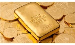 Çeyrek altın yükselişe devam ediyor: 604  lirayı aştı