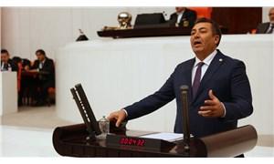 CHP'li Alban: Turizmde tehlike çanları çalıyor,bakan ortada yok