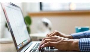 İBB sağlık çalışanları ve hasta yakınlarına ücretsiz internet hizmetini sürdürecek