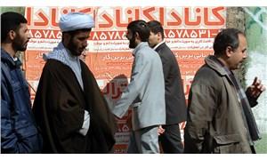 İran'da koronavirüs vakaları düşüyor: Son 2 haftanın en düşük oranı