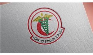 İzmir Tabip Odası: 266 sağlık çalışanı koronavirüse yakalandı
