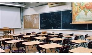 Kapalı okullar, öğrenci, aile ve öğretmenlere büyük yük getiriyor