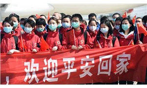 Karantinadan sonra Vuhan -2: Çin, dünyaya kriz yönetimi dersi verdi