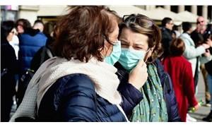 Koronavirüsle mücadelede Almanya neyi doğru; İngiltere neyi yanlış yaptı?
