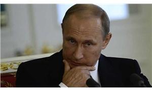 Putin: Rusya'da koronavirüsle ilgili durum kötüye gidiyor