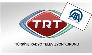 SuudiArabistanAA ve TRT'nin internet sitelerine erişimi engelledi