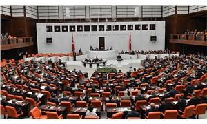 AKP'den 15 maddelik yeni ekonomi paketi: Patronlara 3 ay ücretsiz izin fırsatı!