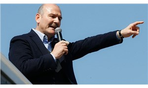 Twitter'da AKP'liler arasında Süleyman Soylu kavgası