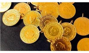 Altın fiyatları tüm zamanların en yüksek seviyesinde