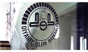 Diyanet'ten Covid-19 günlerinde oruç açıklaması