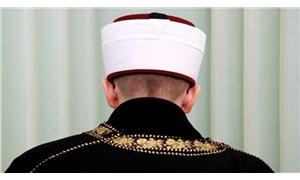 Halka hakaret eden imama ödül gibi ceza