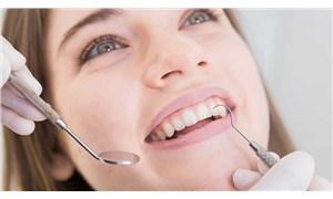 Karantina günlerinde ağız ve diş sağlığını koruyacak tavsiyeler
