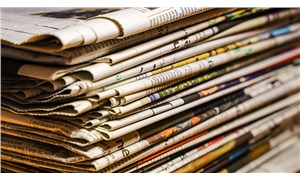 TGC: Gazetelerin basım ve dağıtımı için önlem alınmalı