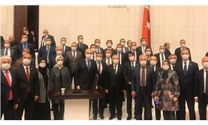 CHP infaz düzenlemesini AYM'ye taşıyor: 'Düşünce suçluları' içeride kalacak