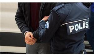 Gazeteci Ersin Kalkan cinayetten gözaltına alındı