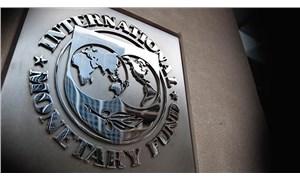 IMF, yardım isteyen ülke sayısını açıkladı