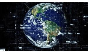Salgın nedeniyle dünya genelinde internet hızı düştü