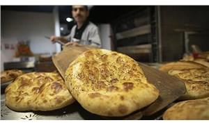 Bilim Kurulu Üyesi Özlü'den 'ramazanda pide satışı' uyarısı