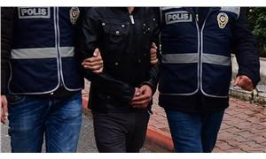 Cinayetten gözaltına alınan gazeteci Ersin Kalkan tutuklandı