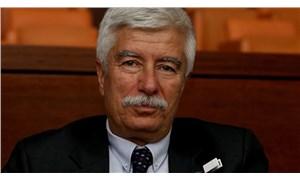 Faruk Bildirici, Sağlık Bakanı'na sorulan soruları inceledi: 20 gazeteciden 16'sı hiç merak etmemiş