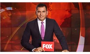 FOX Ana Haber'e yayın durdurma cezası: Karar hukuki değil, siyasi