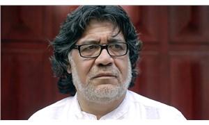Şilili yazar Luis Sepúlveda Covid-19 nedeniyle yaşamını yitirdi