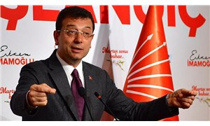 Barış Yarkadaş'tan AKP'ye İmamoğlu çağrısı: Milletle inatlaşmayın