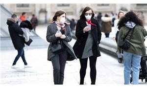 DSÖ'den koronavirüs önlemlerinin gevşetilmesi hakkında uyarı
