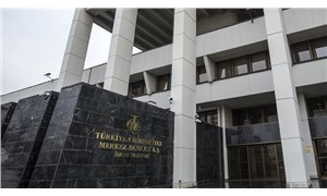 Merkez Bankası, nisan ayı beklenti anketini açıkladı
