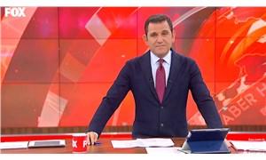 RTÜK Üyesi İlhan Taşçı: Fox TV'yi zor bir süreç bekliyor