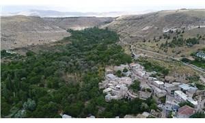 Türkiye'nin 5 kültür varlığı daha UNESCO listesine kaydedildi