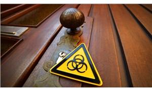 Bakan açıkladı: Turizm'de 'koronavirüs sertifikası' dönemi