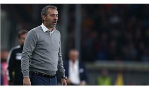 """""""Fenerbahçe, Marco Giampaolo ile görüşüyor"""""""