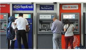 18 yıllık borç ekonomisi hükümeti zora soktu: Bankalara 'borç vermeye devam edin' talimatı