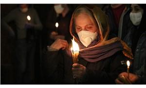 19 Nisan - Ülke ülke koronavirüs salgınında son durum | Vaka sayısı 2 milyon 332 bini aştı
