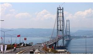 CHP'li Özel'den 'Köprü ve yolda garanti ödemeleri durdurulsun' çağrısı