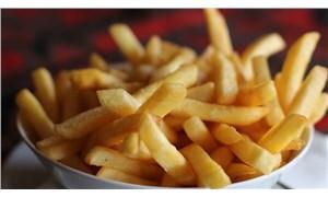 Dışarıdan yemek sipariş edenlere koronavirüs uyarısı: Tekrar ısıtın