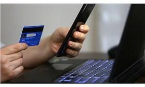 2019 yılında Avrupalıların yüzde 60'ı internetten alışveriş yaptı