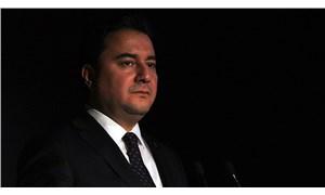 Ali Babacan: Türkiye trollerle yönetilmeyi hak etmiyor