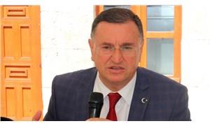 Belediye Başkanı: Hatay'da 7 kişi koronadan öldü, sadece ikisini yazdılar!