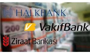 Bloomberg: Hükümet kamu bankalarına sermaye enjekte etmeye hazırlanıyor