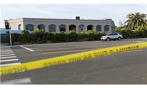 Kanada'da silahlı saldırı: 16 kişi yaşamını yitirdi