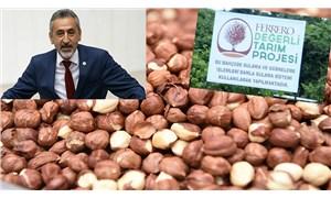 Rekabet Kurumu, İtalyan şirket Ferrero'ya siper oldu: İncelemeye gerek yok