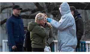 Almanya'da 5 Türkiyeli daha koronavirüs nedeniyle hayatını kaybetti