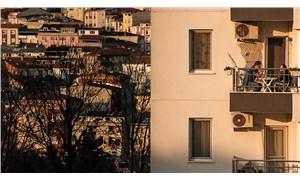 Bilim Kurulu Üyesi Özlü'den site ve apartman sakinlerine uyarı