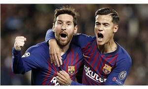 Chelsea, Coutinho'yu kadrosuna katmak istiyor