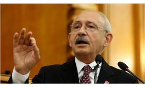Kılıçdaroğlu: Erdoğan CHP'li belediyeleri siyasette virüs olarak algıladı